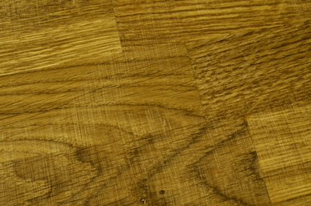 light brown: Light brown wooden texture. Abstract background. Stock Photo