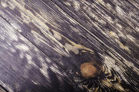 diagonal: Dark wood background closeup. Diagonal.