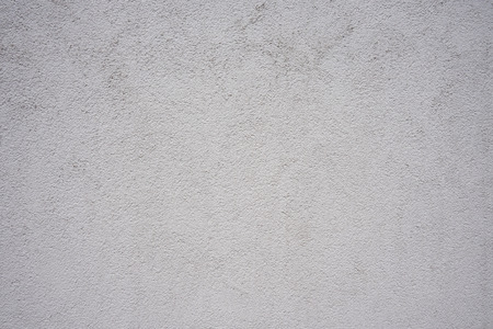 Texture plaster cement, polishing gray wall. Abstract pattern. Use for background. Loft style. Close-up. Stock Photo