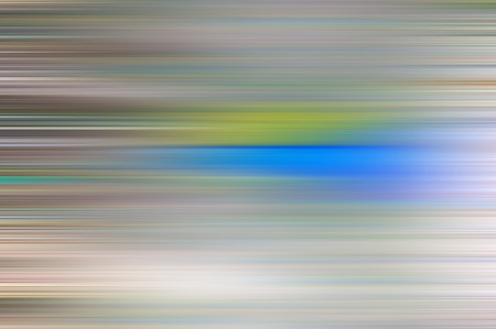 emanate: Abstract Background Of Motion Blur