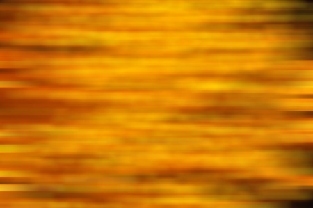 Abstract Background Of Motion Blur photo