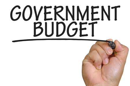 Government Stimulus Plan Stock Photos & Pictures. Royalty Free ...
