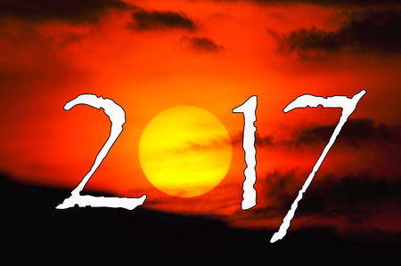 Sun completed year 2017 number.