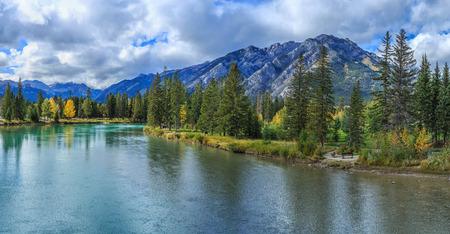 banff: Banff, Alberta, Canada