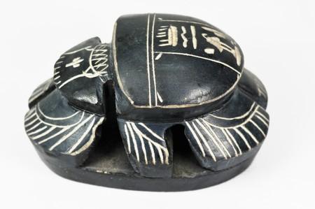 cult: egyptian cult scarab