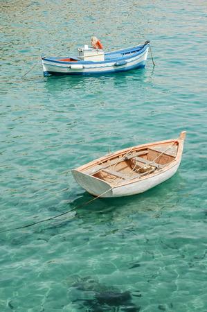 egadi: Picture View of Egadi Islands, Sicily, Italy, Europe