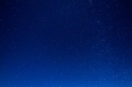 cielo estrellado: Night Sky Imagen Planetas oscuridad y Estrellas