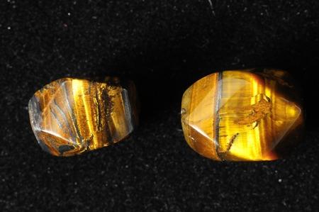 cabochon: Tiger Eye Stones Pronti per fare gioielli Handmade