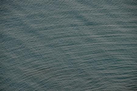 mediodía: Modelo de la textura del agua azul al mediod�a en el Oc�ano Atl�ntico