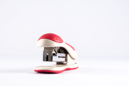 staplers: Picture of a New Paper Stapler Tool