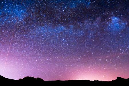 night sky: Night Sky Ảnh Planets Darkness và Stars