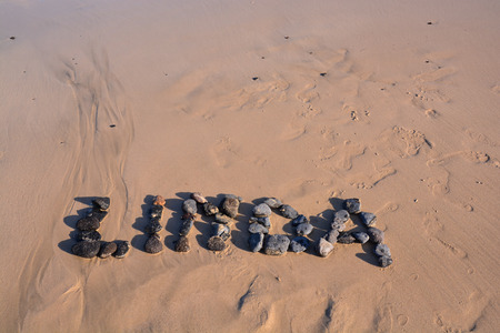 linda: Photo Picture of the Beautiful Sand Ocean Beach