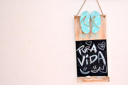 fuerteventura: Photo picture of a Wall Decoration in Fuerteventura