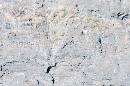 obrero: Antecedentes seco lava bas�ltica textura de la roca de piedra