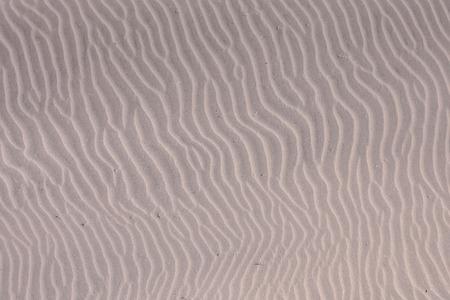 Texture Sand Dune Desert in Gran Canaria Island Spain 版權商用圖片