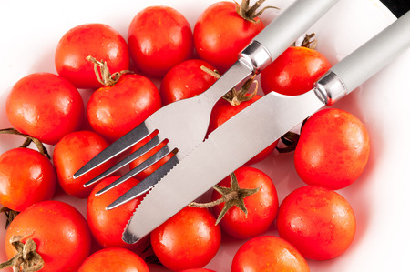 Photo picture of Tomato Fruit Background Texture Pattern Stock Photo