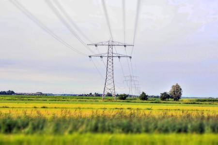 Foto Foto Landschapsfotografie Europees natuurschoon