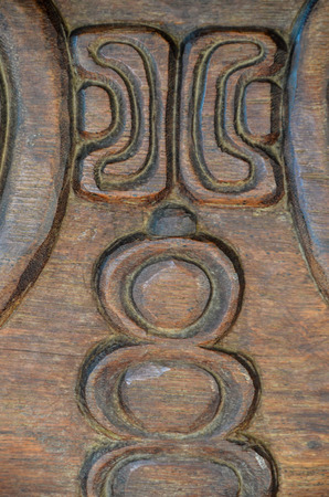 detail of an old wooden door, beautiful photo digital picture