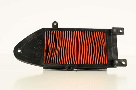 a car air filter auto spare part