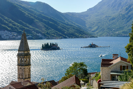 lake bled slovenia, beautiful photo digital picture 版權商用圖片