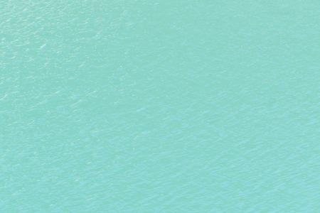 Blue background, beautiful photo digital picture
