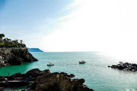 island in thailand, photo digital picture Imagens