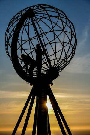 radar and satellite antenna, beautiful photo digital picture Stock Photo