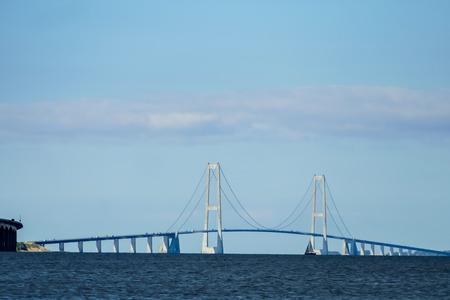 bridge in san francisco, beautiful photo digital picture Banque d'images