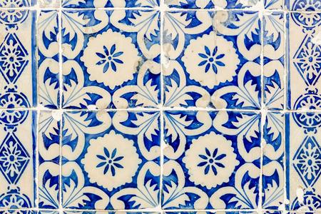 seamless pattern, beautiful photo digital picture