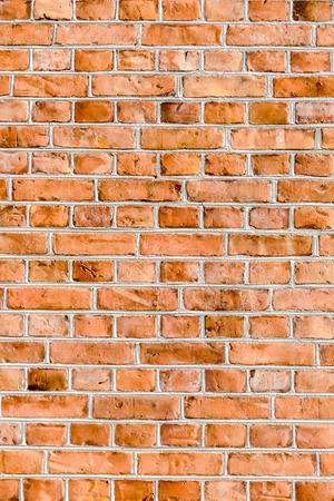 old red brick wall background, beautiful photo digital picture