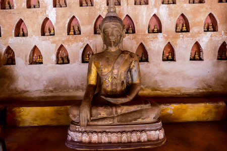 buddha statue in thailand, beautiful photo digital picture