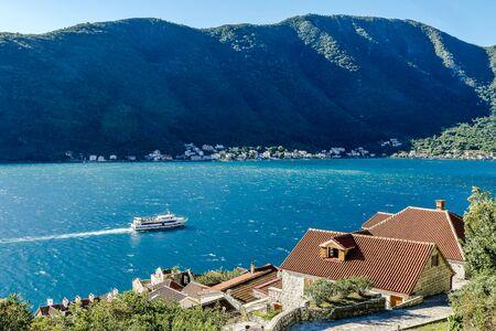 boat on lake, beautiful photo digital picture