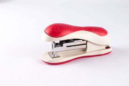 Picture of a New Paper Stapler Tool