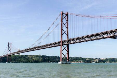 golden gate bridge in san francisco, beautiful photo digital picture