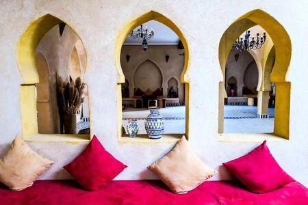 interior of church, beautiful photo digital picture