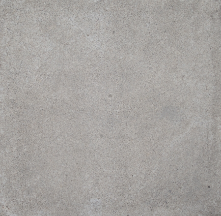 Wall Concrete texture, background photo