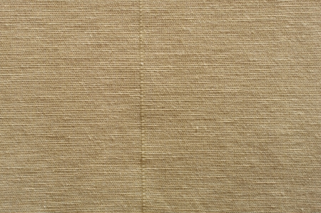 fibra: textile texture for the background