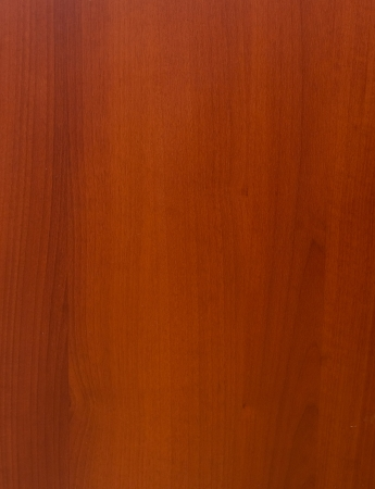 woodgrain: wooden texture used as background