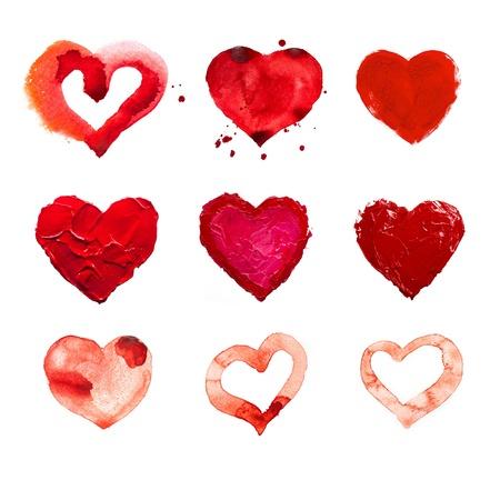 paper heart: SONY DSC