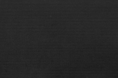 black paper background Stock Photo - 21248785