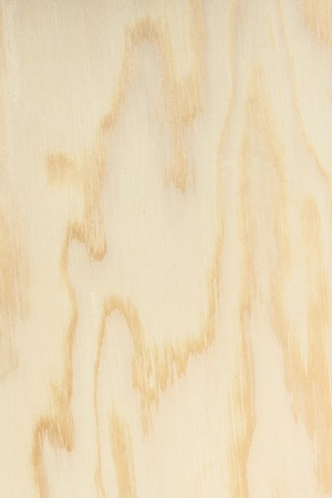 Wooden texture background Wood planks, desk, surface. 免版税图像 - 105656044