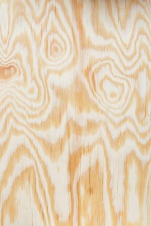 Holz Textur Hintergrund Holzbretter, Schreibtisch, Oberfläche. Standard-Bild