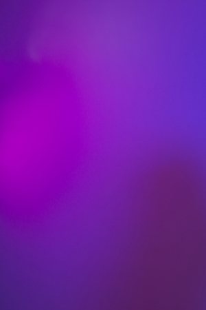 Blur abstract defocused background dark tone multicolor light