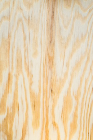 Wooden texture background Wood planks, desk, surface.