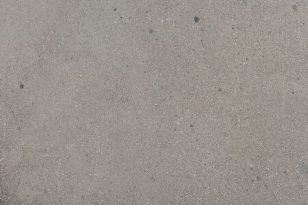 Asphalt road background Texture of the tarmac, top view. 写真素材 - 125735513