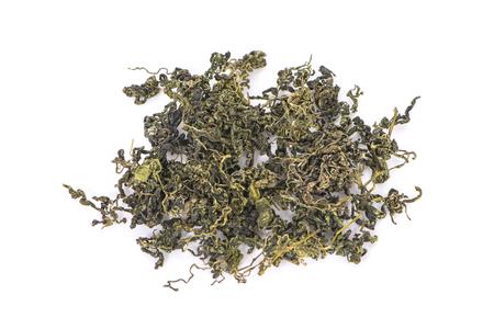Jiaogulan, Miracle grass, Chinese herb tea