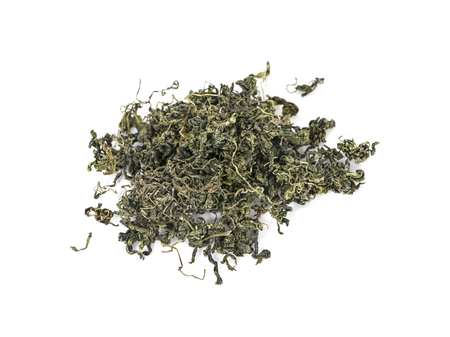 Jiaogulan, Miracle grass, Chinese herb tea