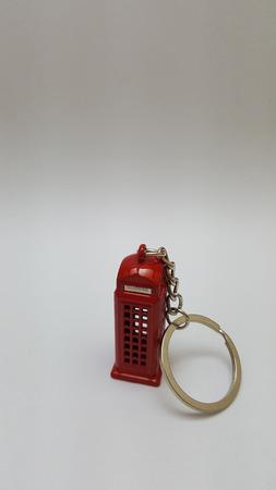 cabina telefono: cabina de teléfono de Londres Foto de archivo