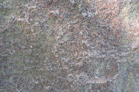 Stone texture or background. Imagens