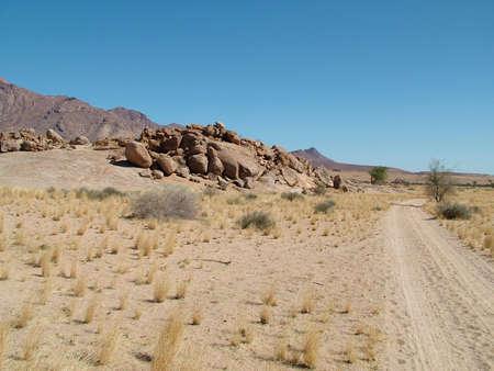 namib: Namib Naukluft Desert